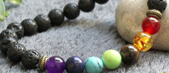 bracelet porte bonheur en ligne